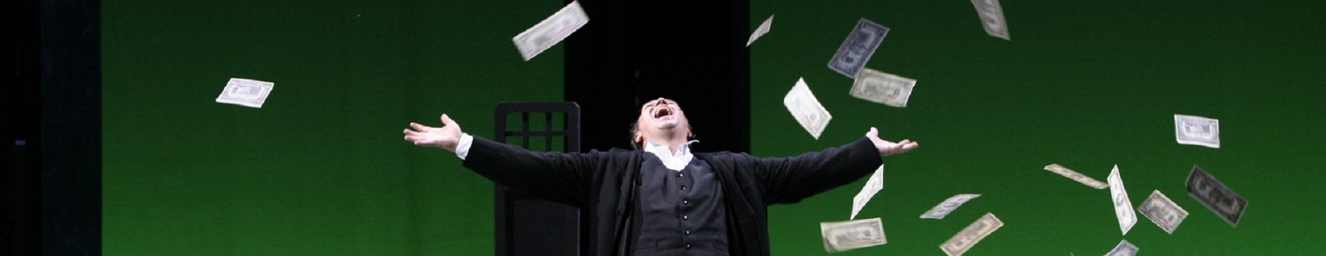 Watch Premium Classical Music, On-Demand & TV | Stingray